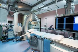 Qualities to look out for in a medical equipment supplier