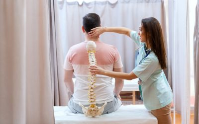 Tips for identifying the best chiropractor in Toowoomba